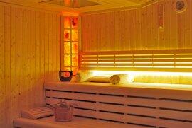sauny solne